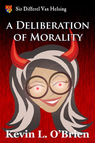 A Deliberation of Morality